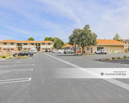 Northstar Plaza - Thousand Oaks