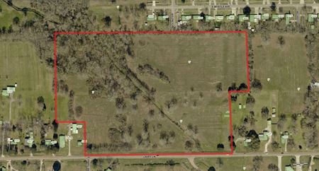 Lavey Lane Tract for Sale - Baker