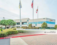 Britannia Biotech Gateway Center I - 1 Corporate Drive - South San Francisco