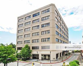Swedish Medical Center Cherry Hill - Jefferson Tower