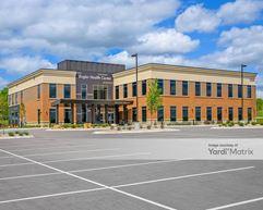 Engler Health Center - Chaska