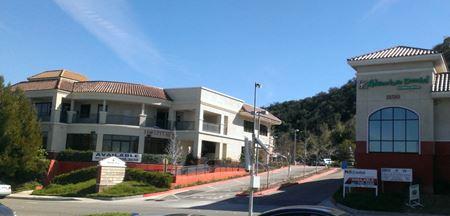 18500 Via Princessa - Santa Clarita