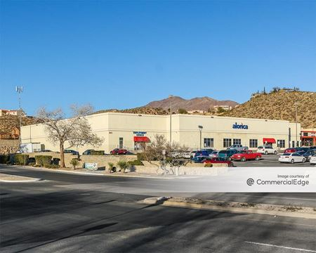 1015 Belvidere Street - El Paso