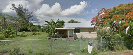 14201  Henderson ST - Homestead