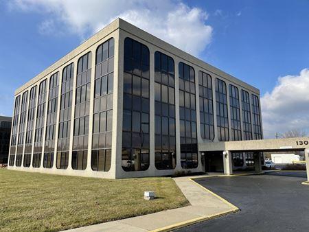 130 Tri County Pkwy - Cincinnati