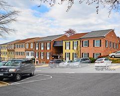 Premier Medical Center - Berwyn Heights