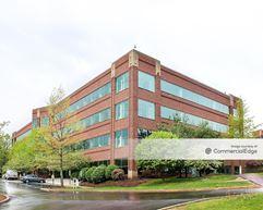 Providence Corporate Center - Highview II - Collegeville