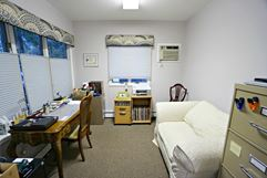 119-42 80th Rd, Kew Gardens, NY 11415 - Queens