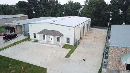 11621 Investor Dr - Baton Rouge