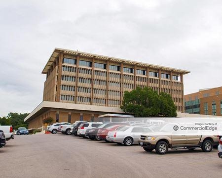 Medical Park Tower - Austin
