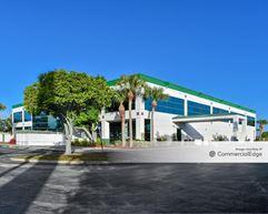 Cape Coral Surgery Center - Cape Coral