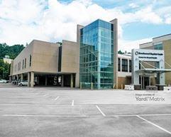 Brookwood Baptist Medical Center - Medical Office C - Birmingham