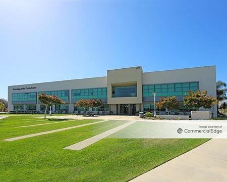 RiverPark Gateway - 2775 North Ventura Road - Oxnard