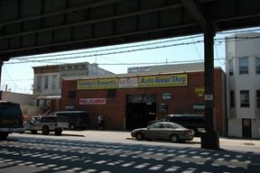 2516 McDonald Ave