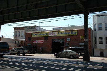 2516 McDonald Ave - Brooklyn