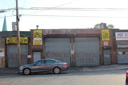 3902 Ft Hamilton Pkwy - Brooklyn