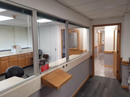 Professional Office Condominium - Salisbury
