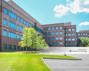 Morris Crossroads Corporate Campus