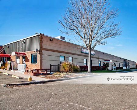 1 Enterprise Place - Hicksville