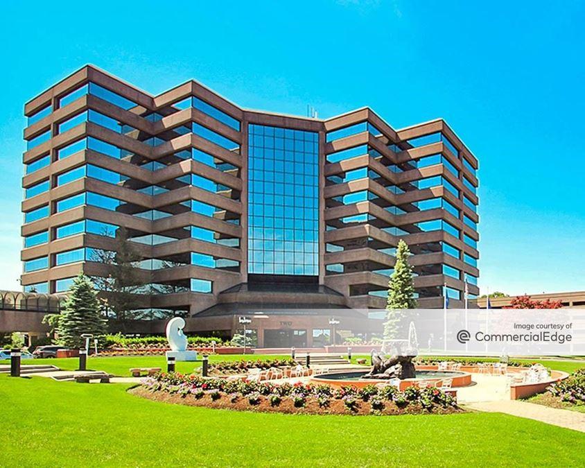 Enterprise Corporate Park - 2 Corporate Drive