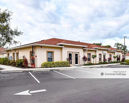 Florida Mediation and Conference Center - Bradenton