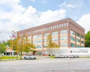 Westchester Medical Campus - White Plains
