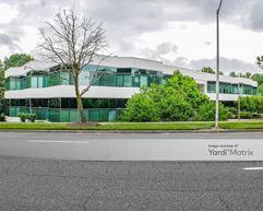 Engineer Center - Upper Marlboro