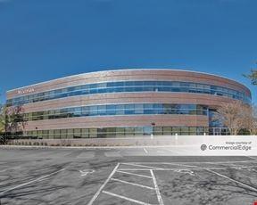 Westpark Corporate Center