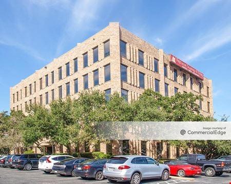 Balcones Office Park - 3305 Northland Drive - Austin