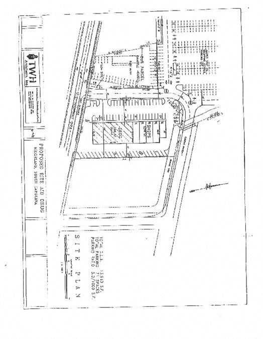 8225 Main Street