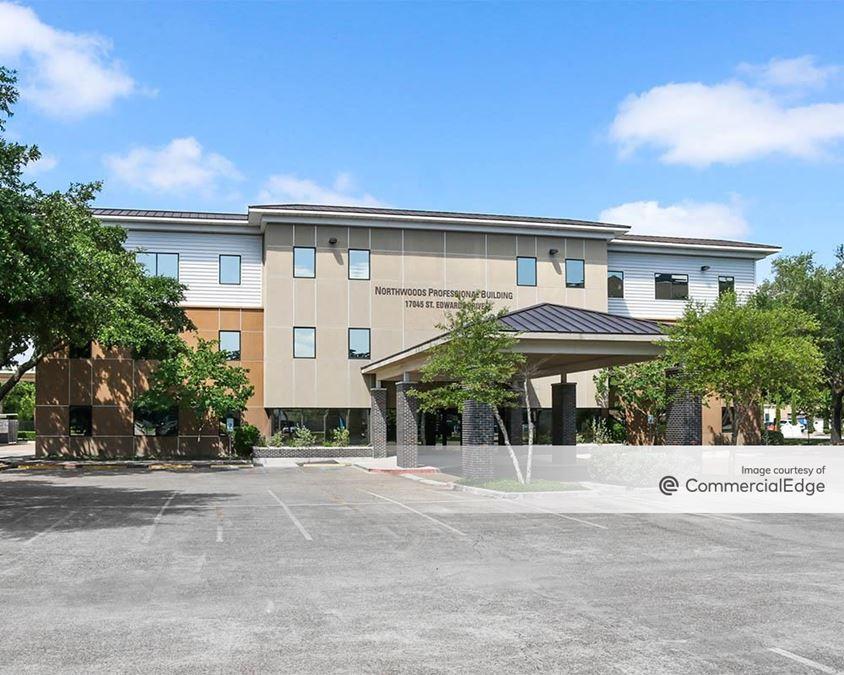 Northwest Medical Plaza III