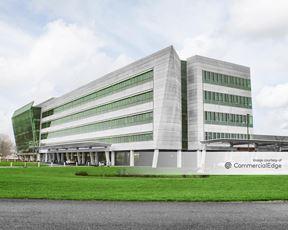 Minerva D. Braemer Medical Arts Building