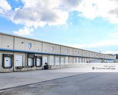 Crossroads Distribution Center - 2625 North Berkeley Lake Road NW - Duluth