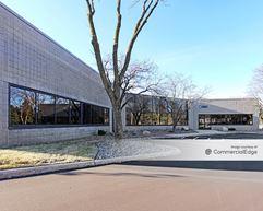 City West Business Center - 6541-6595 City West Pkwy - Eden Prairie