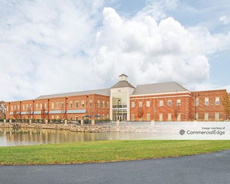OhioHealth Delaware Medical Campus - Delaware