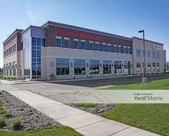 Twin Cities Orthopedics - Woodbury - Woodbury