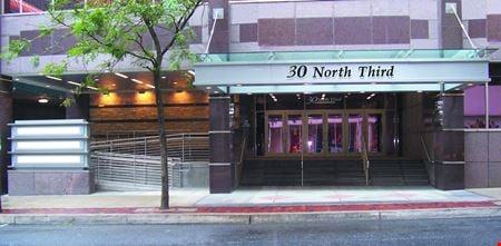 30 North Third Street - Harrisburg