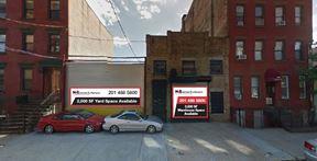 205 15th Street
