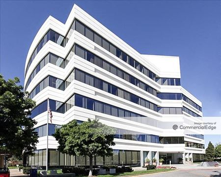 Nobel Executive Center - San Diego