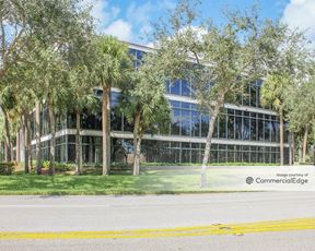 1191-1199 W Newport Center Drive