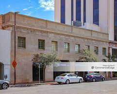 120 North Stone Avenue - Tucson