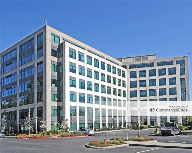Advanta Office Commons - 3009 160th Avenue SE