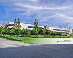 Empire Lakes Corporate Center - Rancho Cucamonga