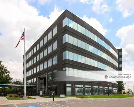 Northpointe Properties - Circle I - Kansas City