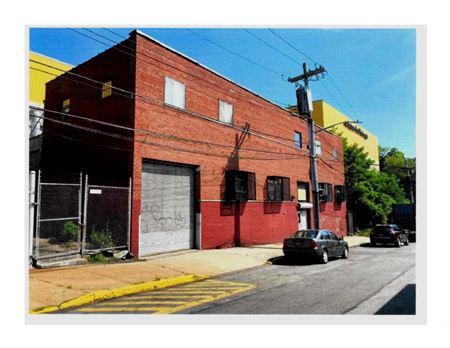 4330 Bullard Ave - Bronx