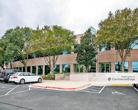 Austin Surgical Plaza - Austin