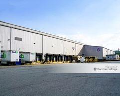 Leetsdale Industrial Park - Buildings 450 & 555 - Leetsdale