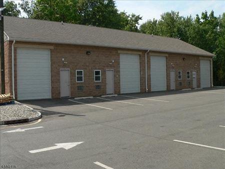 691 East Main Street - Bridgewater Township
