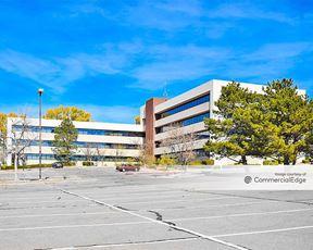 Newport IX - Albuquerque