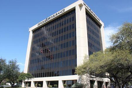 Catholic Life Insurance - San Antonio
